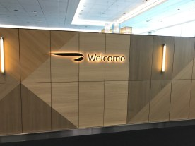 Welcome to the Galleries First Heathrow Terminal 5