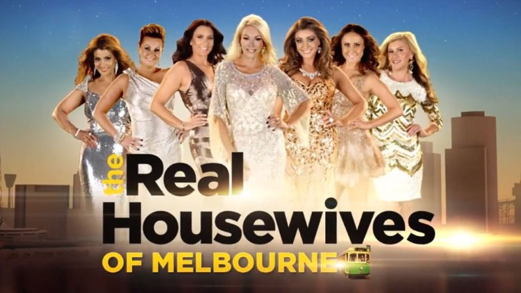 Beckymae Recaps Real Housewives of Melbourne S3:E4 Here ...