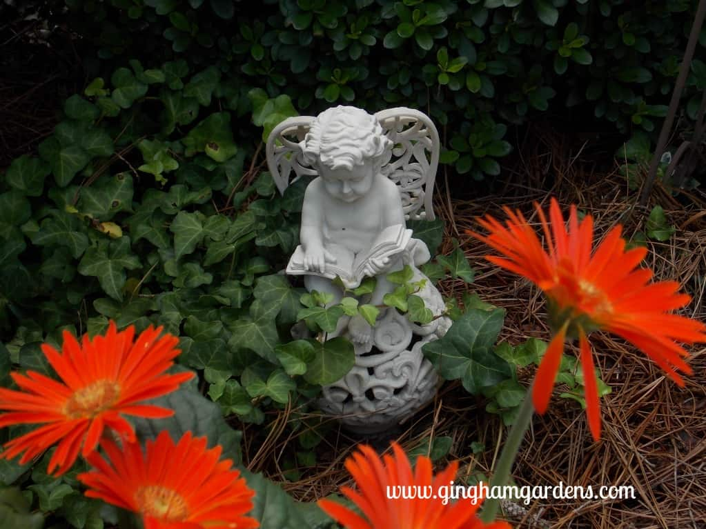 South Carolina Gardens | Azaleas | Flower Gardening Ideas | Landscaping Ideas