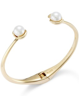 kate-spade-new-york-white-12k-gold-plated-imitation-pearl-cuff-bracelet-product-0-040354141-normal