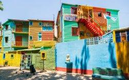 La-Boca-Buenos-Aires-COLORFUL0916