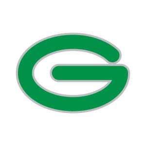 Gingi-Pak logo