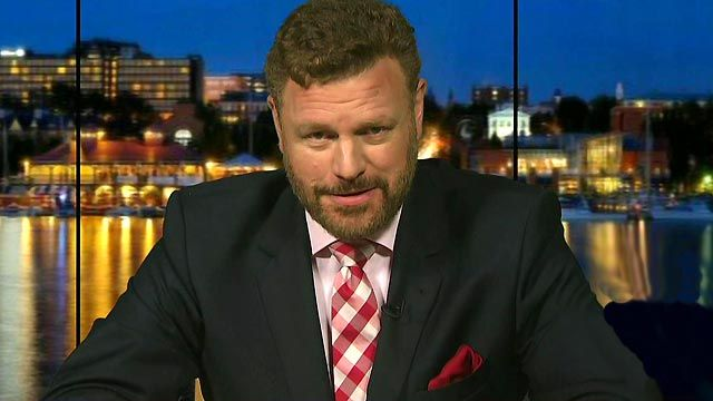 Image result for pic of marksteyn