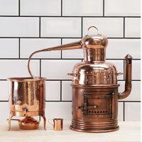 Distillazione, i vari tipi e le loro differenze