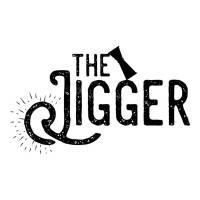 Il Jigger o misurino, la storia e uso
