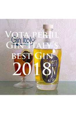 Gin-Italy's-Best-Gin-2018-14