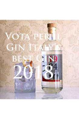 Gin-Italy's-Best-Gin-2018-5