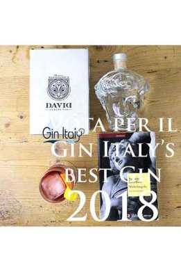 Gin-Italy's-Best-Gin-2018-7