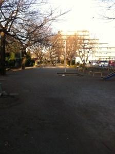 Kitaura