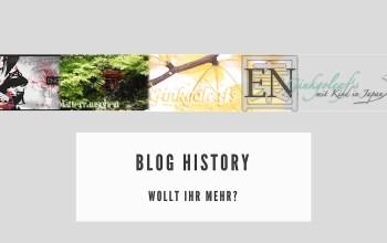 Alltagsblog -> Buchblog -> Japanblog & Gartenblog -> Japan/Kinderblog