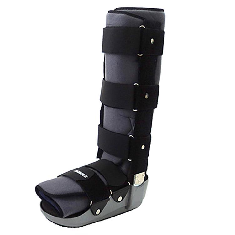 Bota Imobilizadora ROBOFOOT Salvapé - Gino Material Médico Hospitalar f91c1c4d2489e
