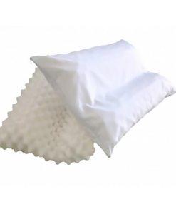 Travesseiro Pillow