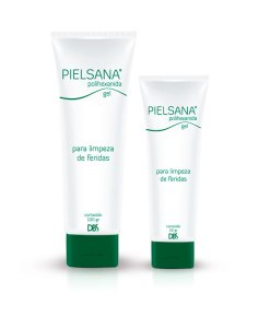 Pielsana® Polihexanida Gel