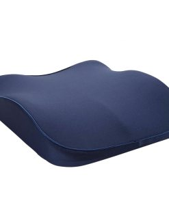 Amofada Comfortgel - Assento