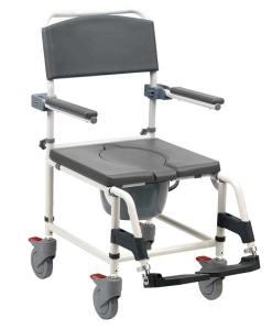 Cadeira para Higienização SuperSoft Mobil