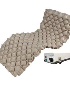 Colchão Inflável Pneumático Mobil Saúde