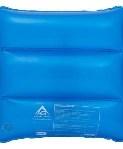Almofada D' água Quadrada I