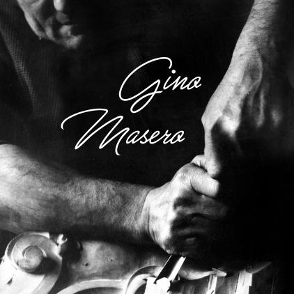 Gino Masero