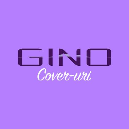 COVER-URI
