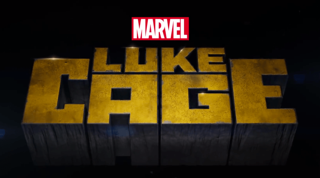 Header Luke Cage Season 2