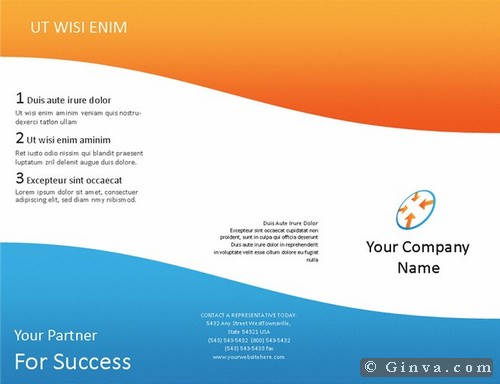 Microsoft Office Flyer Templates download free microsoft office – Download Free Flyer Templates Word