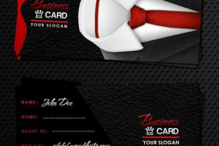 Free business card templates download free business card template that way all related business documents have the same look and feel apphone business card psd download free reheart Gallery