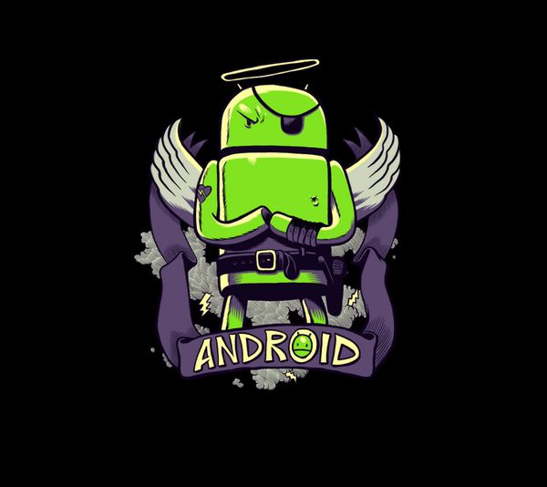 android wallpaper 29