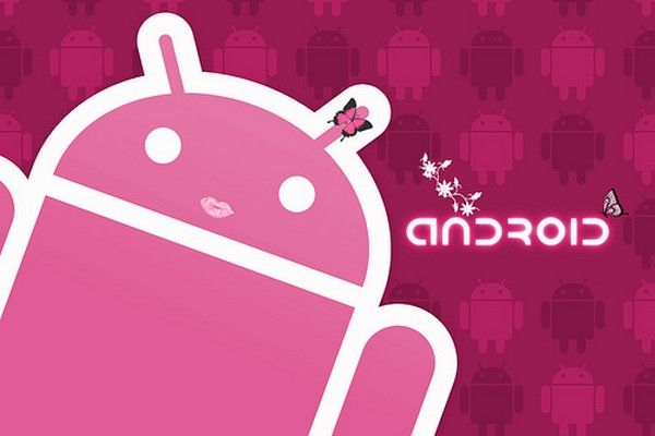 android wallpaper 30