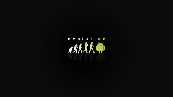 android wallpaper 39