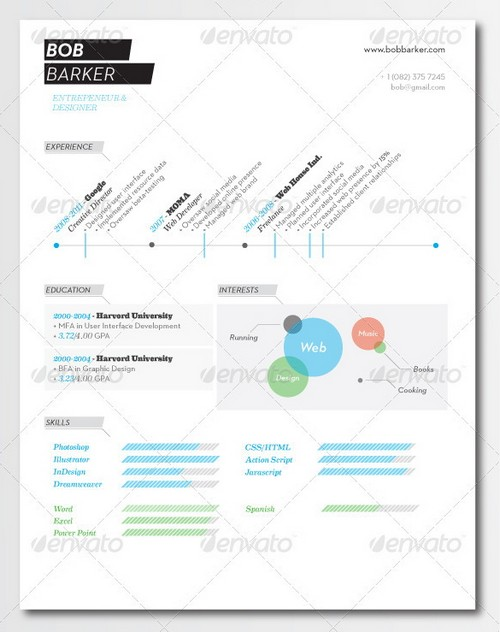free resume templates downloads microsoft works alex ani modern 2