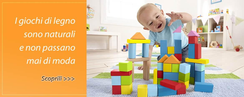 Giocattoli Intelligenti Per Bambini Vendita Online