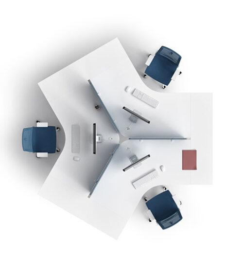 winglet-ope-freestanding-desk-03_e95d5ecc84a425fa36aaedae439ad1b3