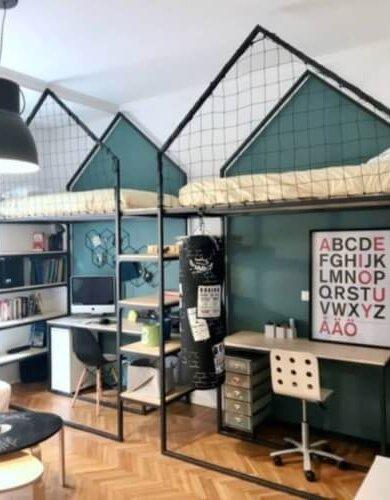 scrivania-per-2-rid-390x500