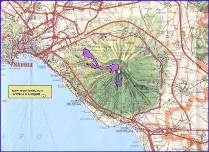 vesuvio_1944_mappa02