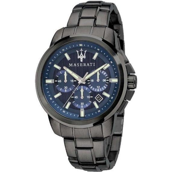 orologio-cronografo-uomo-maserati-successo-r8873621005-prezzi-promozioni-novità