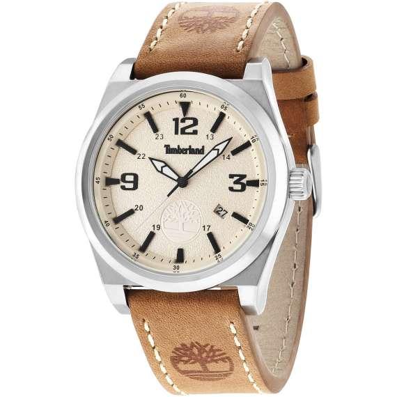 tbl-14641JS-07-orologio-solo-tempo-data-timberland-uomo