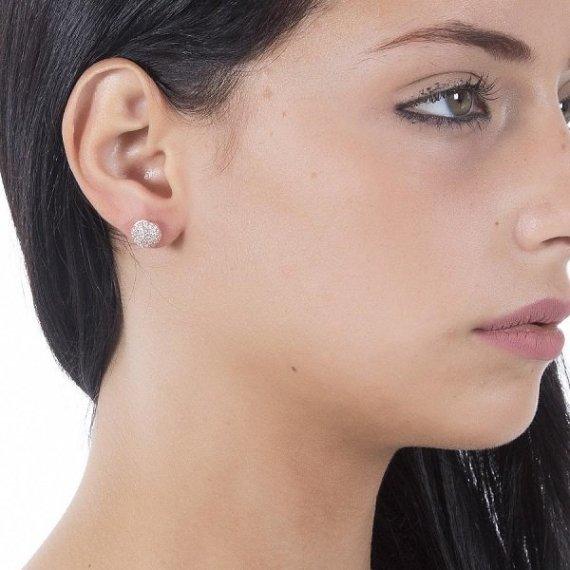 orecchini-donna-boccadamo-sharada-XOR261RS