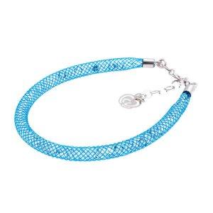 Bracciale-azzurro-collezione-POP