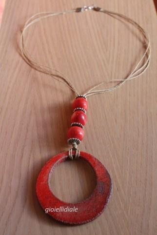 ciondolo-tondo-rosso-3