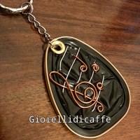 Musica maestro ;)