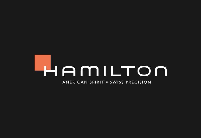 brand-logo-hamilton
