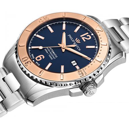3-orologio-philip-watch-amalfi-r8223218004
