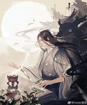 Thiên Vận Tử, Vương Lâm, Lục Mặc – Ai là kẻ đứng sau