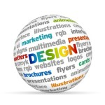 Design: Graphic, Digital, Marketing