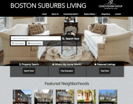 BostonSubLiving.com