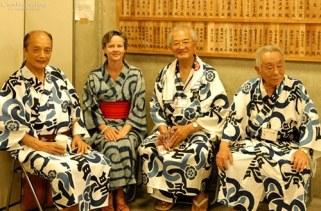 catherine pawasarat naginata boko elders gion festival kyoto japan 0179