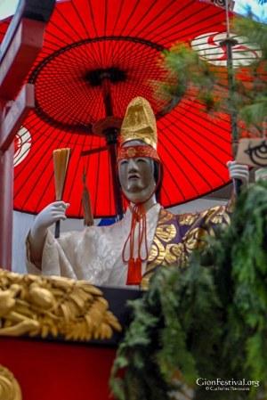 suzuka-yama-sacred-statue-gion-festival-procession-kyoto-japan