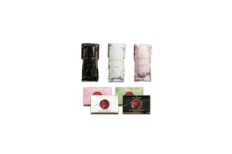 Bresaola-Trancio-Angus-Wagyu-Rosè-Mix-Skin