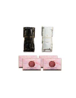 Bresaola-Trancio-Wagyu-Angus-4-Skin-Rosè