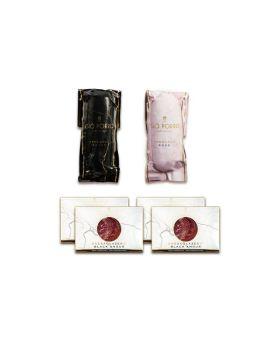 Bresaola-Trancio-Wagyu-Rosè-4-Skin-Angus
